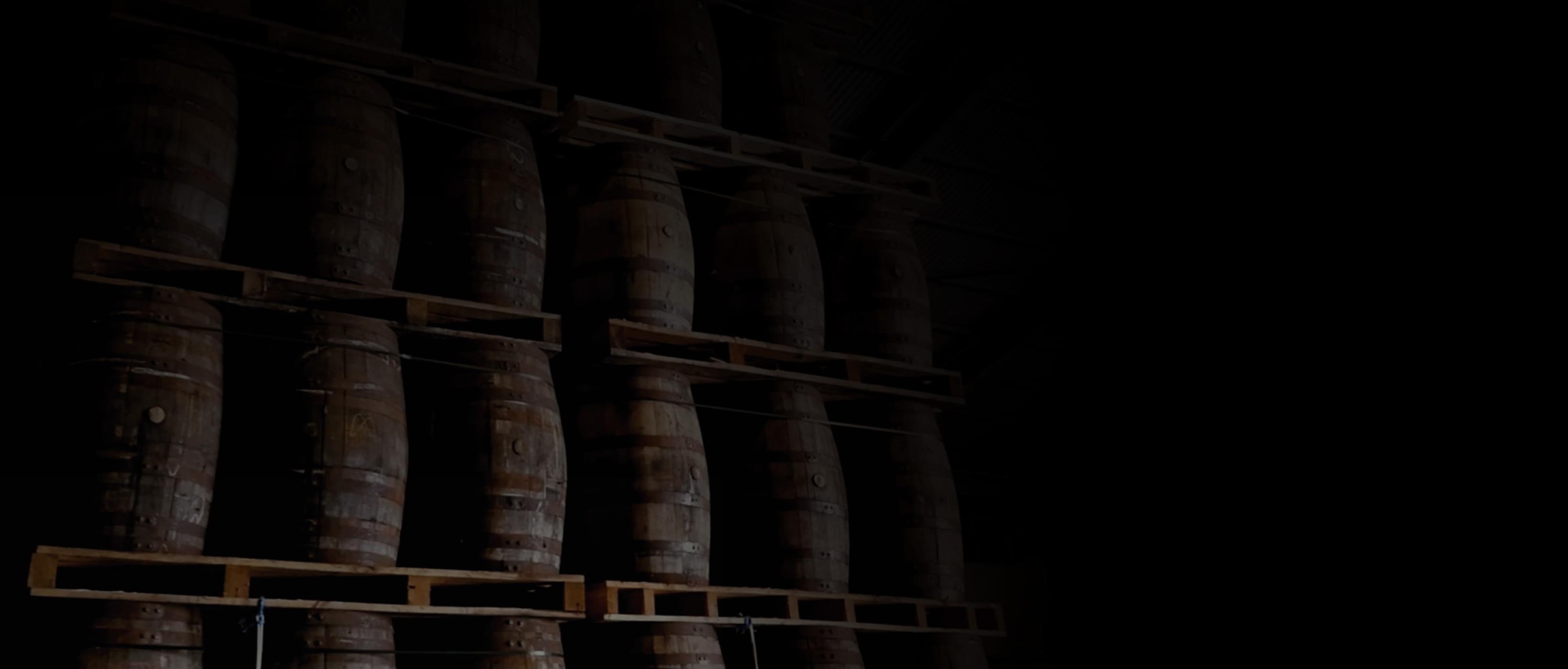 Distillery Exclusives