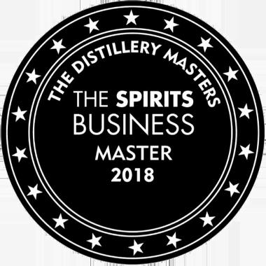 Come See Us Award Masters
