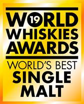Bottle Series 2 Award
