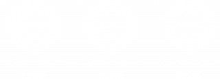 Specific Series 2 Ruby Port