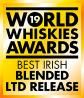 Specific Bottle Stout Cask Award